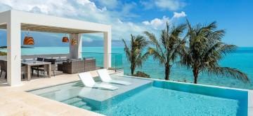 Villa-Aqua-Turks-Exceptional-Villas-9.jpg