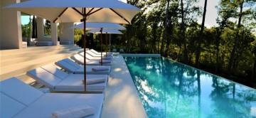 Villa-Blanche-Dubois-Luxury-8-Bedroom-France-_(11).jpg