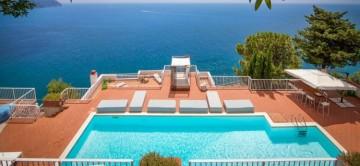 Villa-Carla-Amalfi-Italy-1.jpg