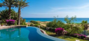 Villa-Cortez-Los-Cabos-Mexico-Exceptional-Villas-1.jpg