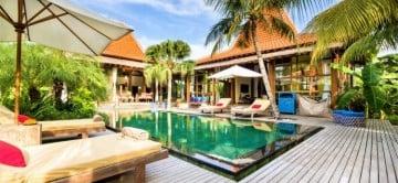 Villa-Desa-Roro-Estate-Bali-Indonesia-26.jpg