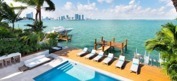 Villa-Farfalla-Miami-Florida-USA-Exceptional-Villas