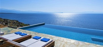 Villa-Kyma-4-Bedroom-Villa-Ocean-Views-Chania-Greece-1.jpg