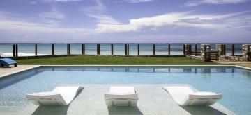 Villa-Lido-Jamaica-Exceptional-Villas-57.jpg