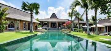 Villa-Mannao-8-bedroom-private-villa-Bali-Indonesia-43.jpg