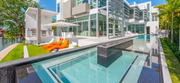 Villa-Manuela-Miami-Florida-USA-Exceptional-Villas
