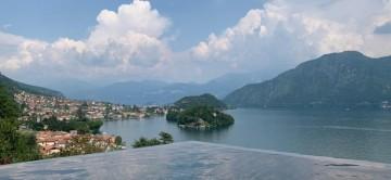 Villa Molli | Italy Villas | Lake Como Villas