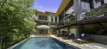 Villa-Nambi-Costa-Rica-Exceptional-Villas-11.jpg