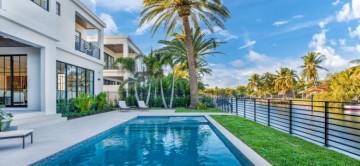 Villa-Rema-Miami-Exceptional-Villas-1.jpg