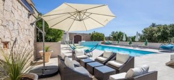 Villa-Serenita-Corsica-Exceptional-Villas-79.jpg