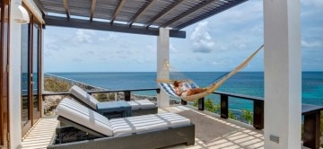 Villa-Waves-Anguilla-Exceptional-Villas-Shoal-Bay-Beach