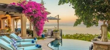Villas-del-Mar-Casita-17-Los-Cabos-Mexico-Exceptional-Villas-1.jpg