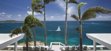 Windsong-Luxury-Villa-St-Thomas-17.jpg