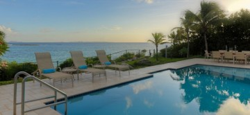 beach-escape-villa-anguilla-exceptional-villas-10.jpg