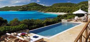 beach-house-villa-canouan-island-luxury-beach-vacation-rental-grenadines9.jpg