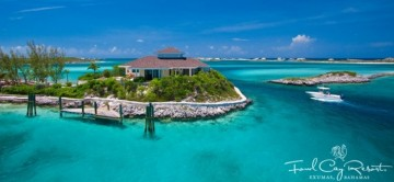 Birdcage-Villa-Fowl-Cay-Bahamas-Villa
