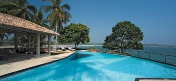 claughton-house-luxury-oceanfront-villa-sri-lanka19.jpg