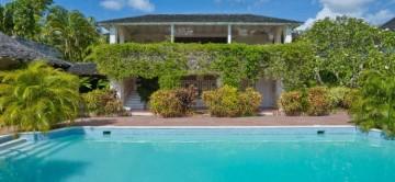 Cristalga-Luxury-Villa-Rental-Sandy Lane-Estate