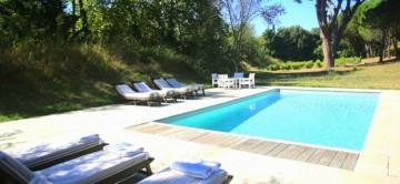 domaine-de-st-christophe-luxury-villa-near-st-tropez-20.jpg