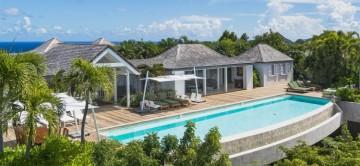 fleur-de-mer-st-barths-barts-colombier-exceptional-villas