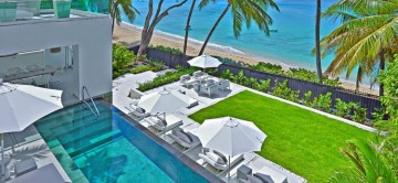 footprints-beachfront-5-bedrooms-barbados-edited.jpg
