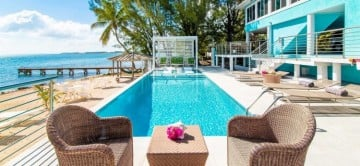 grand-cayman-blue-serenity-beach-front-villa-exceptional-villas-6.jpg
