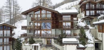 haus-leytron-luxury-ski-chalet-zermatt-3.jpg