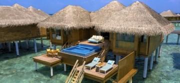 huvafen-fushi-maldives-ocean-bungalow-exceptional-villas-2.jpg
