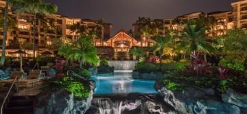 Waterider 2303 | Luxury Villa Rental in Maui | Hawaii