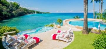 jamaican-villa-332.jpg