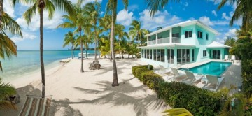 kai-zen-grand-cayman-rum-point-exceptional-villas-24.jpg