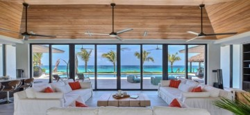 Outstanding Bahamas Vacations Rentals Villas For Rent In Nassau Home Interior And Landscaping Ferensignezvosmurscom