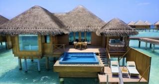 lagoon-with-pool-villa-maldives-resort-exceptional-villas-3.jpg