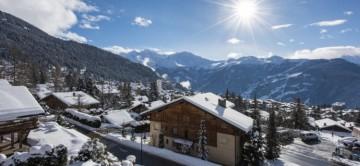 le-daray-penthouse-verbier-ski-chalet-4.jpg