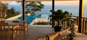 luxury_villa_costa_rica.jpg