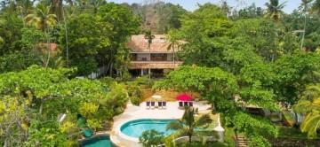 meda-gedara-luxury-beachfront-villa-sri-lanka40.jpg