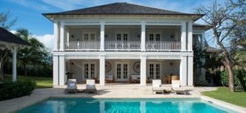 metcalfe-house-bahamas-harbour-island-exceptional-villas-1.jpg