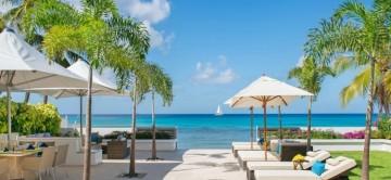 mirador-4-bedroom-beachfront-fitts-village-barbados(27)2.jpg