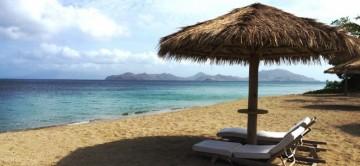 paradise-villa-nevis-24.jpg