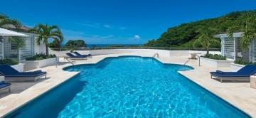 sea-breeze-luxury-villa-barbados-18.jpg