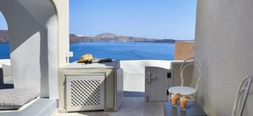 Sensational Villa & the beautiful alfresco dining area