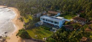 sielen-diva-luxury-beachfront-villa-sri-lanka2.jpg
