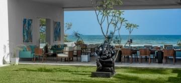 sielen-diva-luxury-beachfront-villa-sri-lanka24.jpg