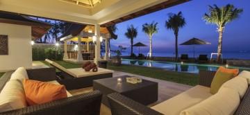 Miskawaan-Villa-Sila-8 Bedroom-Beach-Front