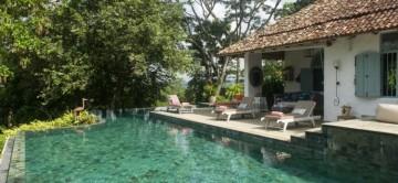 Sisindu T Pool Sri Lanka
