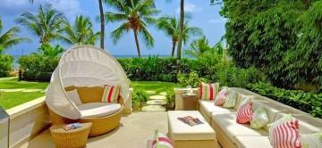 smugglers-cove-1-barbados-exceptional-villas.jpg