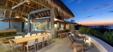 sunset-beachhouse-tararindo-18.jpg