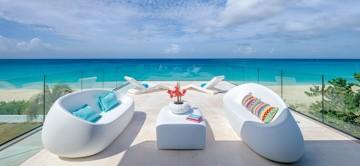 the-beach-house-anguilla-meads-bay-beach-01.jpg