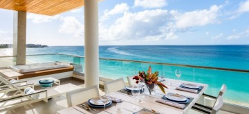 tranquility-beach-meads-bay-beach-anguilla-exceptional-villas-17.jpg
