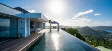 villa-ginger-st-barts-vacation-rental-2.jpg